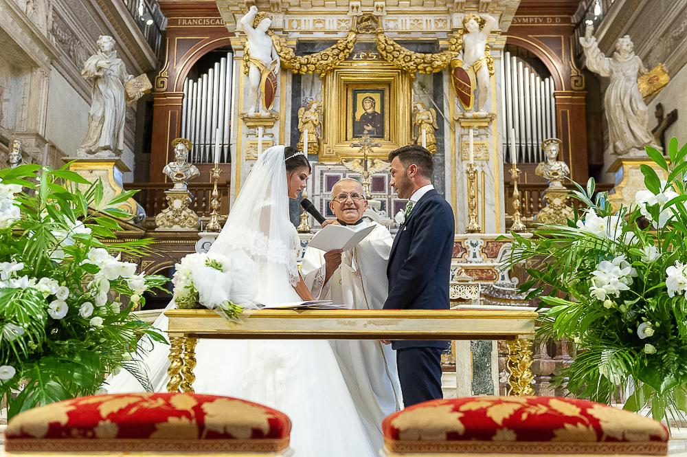 Daniele & Giorgia wedding 14-07-2019 Villa Tenuta Ripolo-48