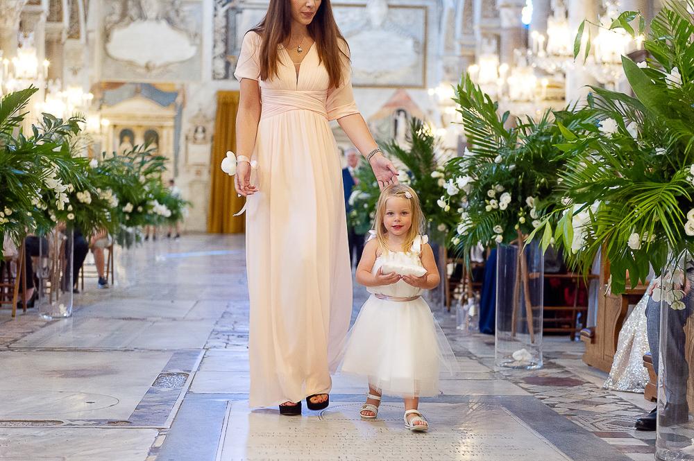 Daniele & Giorgia wedding 14-07-2019 Villa Tenuta Ripolo-49