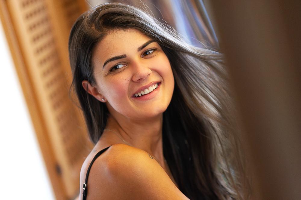 Daniele & Giorgia wedding 14-07-2019 Villa Tenuta Ripolo-5