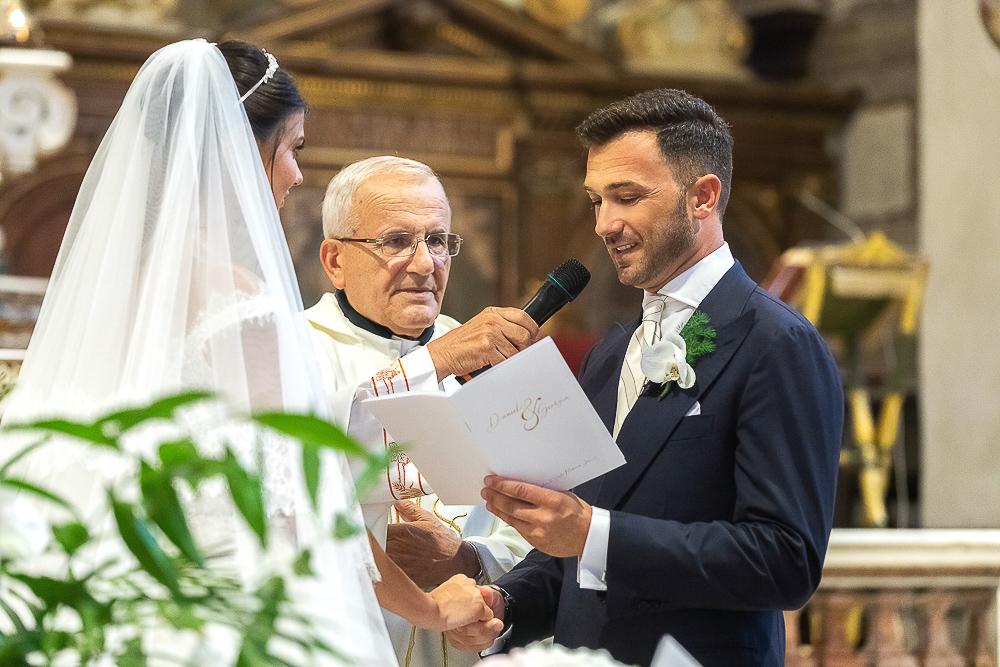 Daniele & Giorgia wedding 14-07-2019 Villa Tenuta Ripolo-50