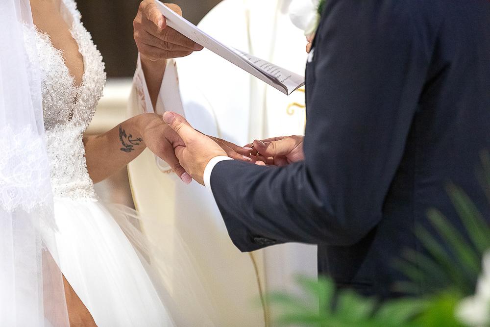 Daniele & Giorgia wedding 14-07-2019 Villa Tenuta Ripolo-51