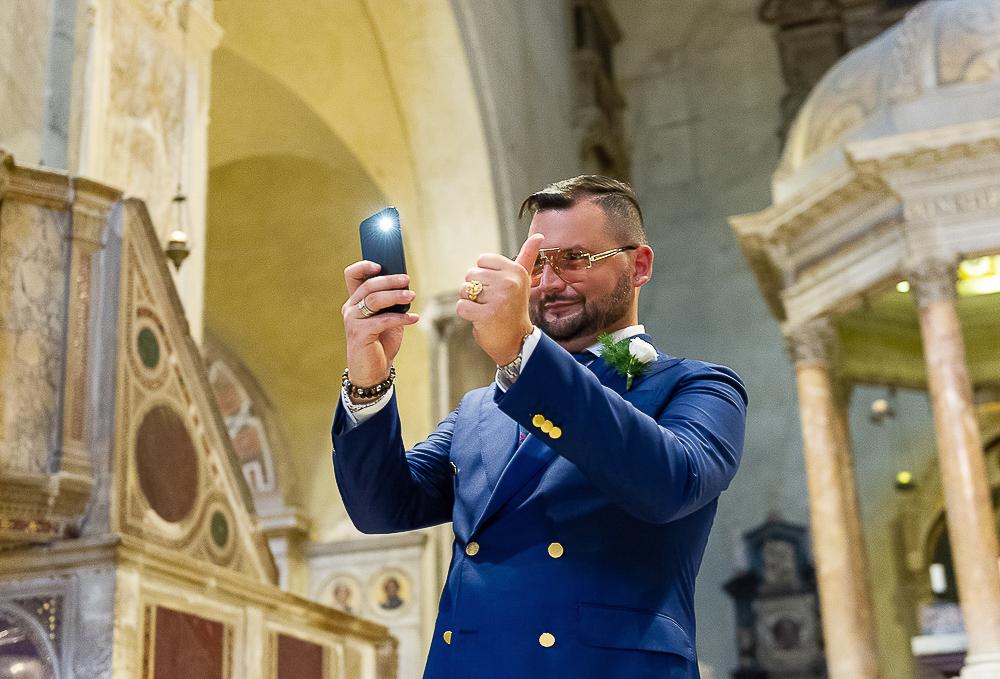 Daniele & Giorgia wedding 14-07-2019 Villa Tenuta Ripolo-52