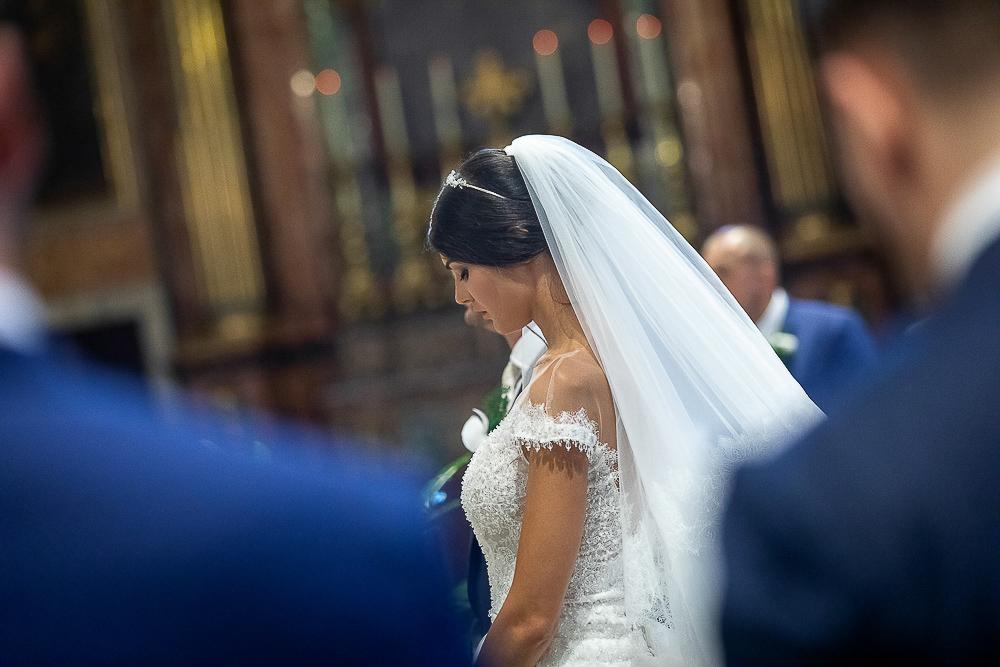 Daniele & Giorgia wedding 14-07-2019 Villa Tenuta Ripolo-53