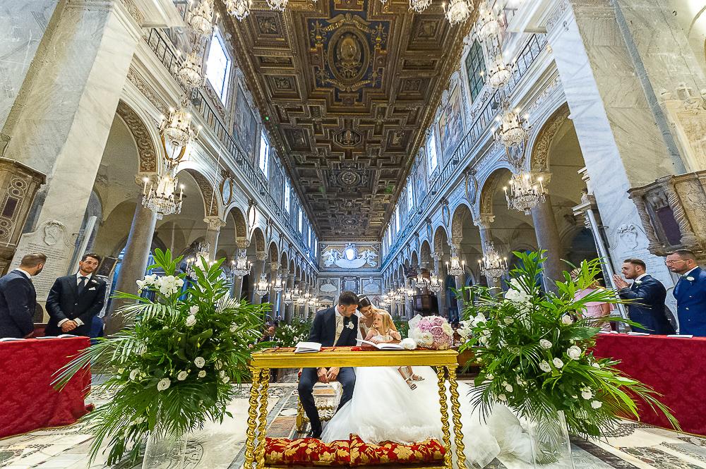 Daniele & Giorgia wedding 14-07-2019 Villa Tenuta Ripolo-54