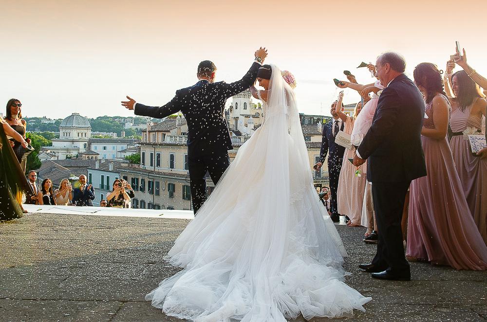 Daniele & Giorgia wedding 14-07-2019 Villa Tenuta Ripolo-55