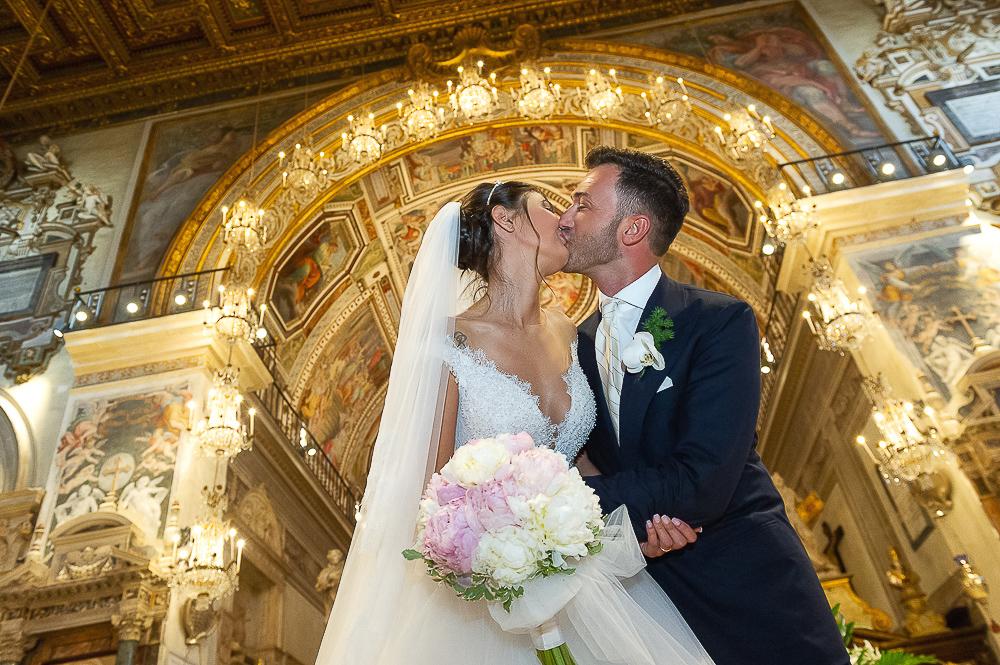 Daniele & Giorgia wedding 14-07-2019 Villa Tenuta Ripolo-56