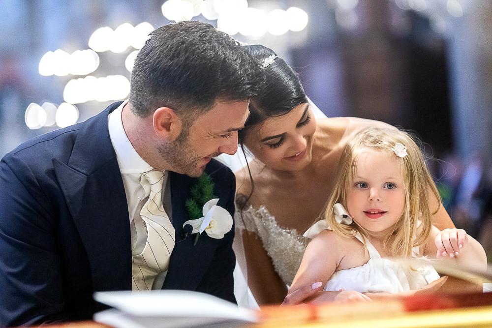 Daniele & Giorgia wedding 14-07-2019 Villa Tenuta Ripolo-57