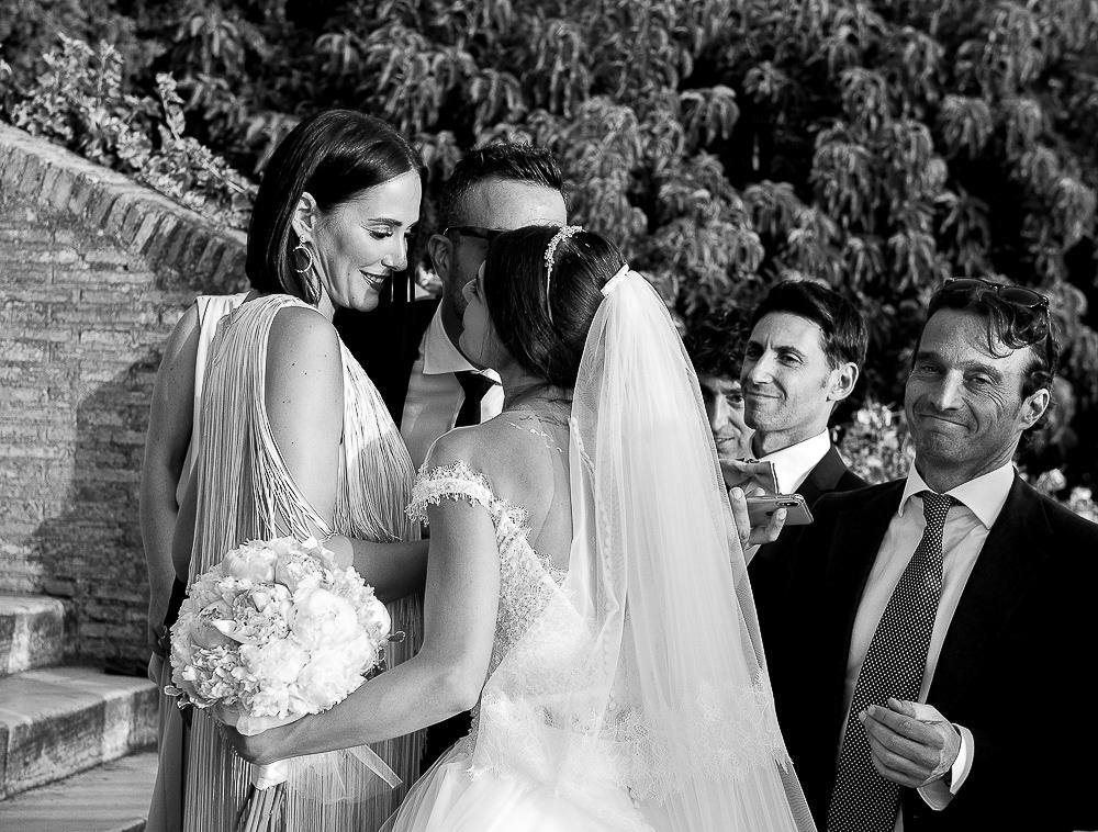 Daniele & Giorgia wedding 14-07-2019 Villa Tenuta Ripolo-58