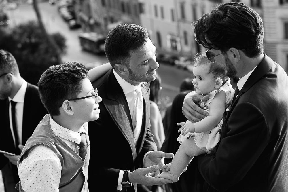 Daniele & Giorgia wedding 14-07-2019 Villa Tenuta Ripolo-59