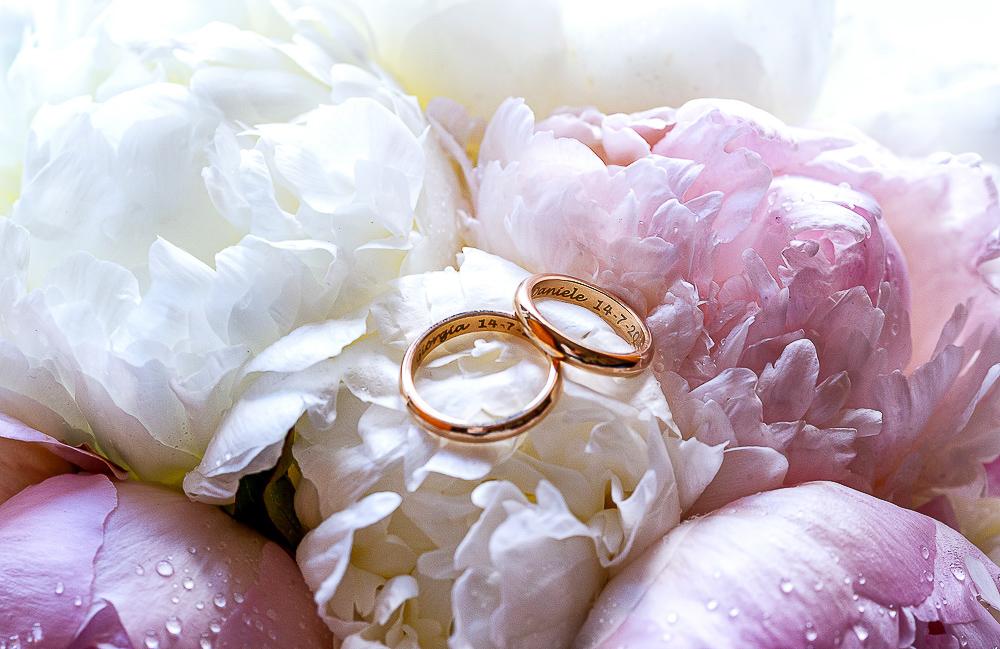 Daniele & Giorgia wedding 14-07-2019 Villa Tenuta Ripolo-6