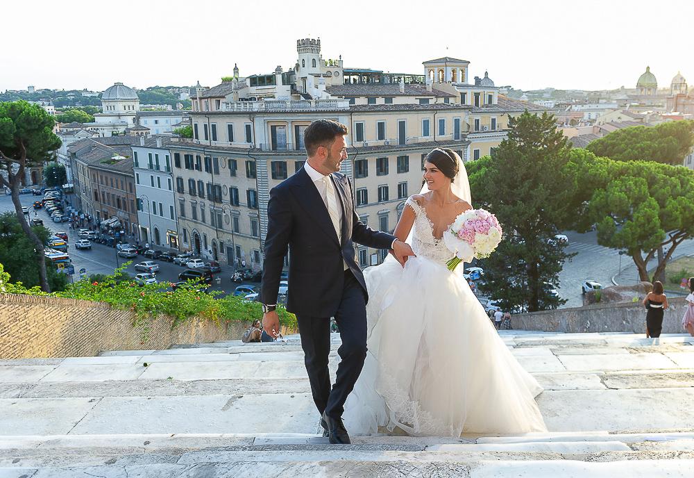 Daniele & Giorgia wedding 14-07-2019 Villa Tenuta Ripolo-61