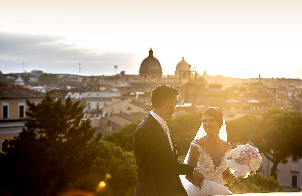 Daniele & Giorgia wedding 14-07-2019 Villa Tenuta Ripolo-62