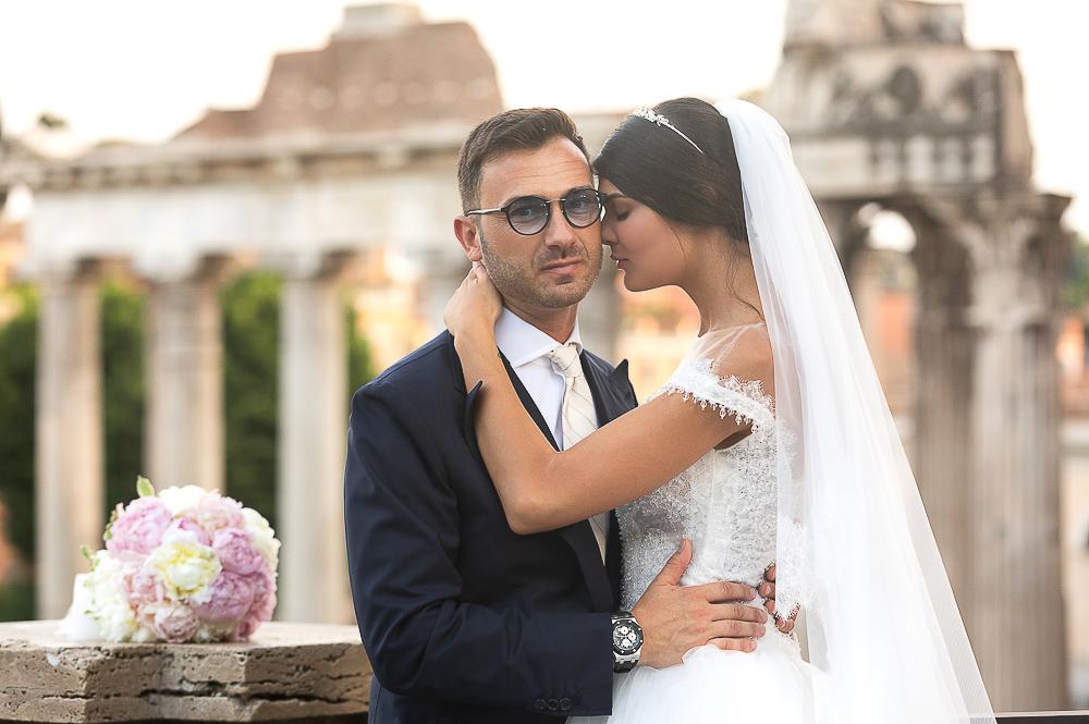 Daniele & Giorgia wedding 14-07-2019 Villa Tenuta Ripolo-63