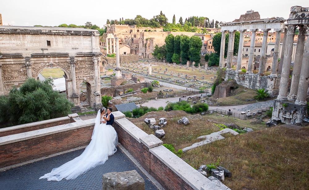Daniele & Giorgia wedding 14-07-2019 Villa Tenuta Ripolo-64