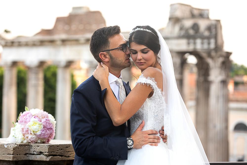 Daniele & Giorgia wedding 14-07-2019 Villa Tenuta Ripolo-65