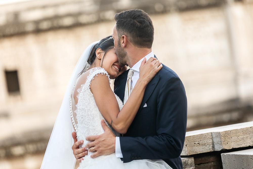 Daniele & Giorgia wedding 14-07-2019 Villa Tenuta Ripolo-66