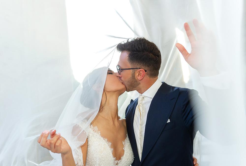 Daniele & Giorgia wedding 14-07-2019 Villa Tenuta Ripolo-67