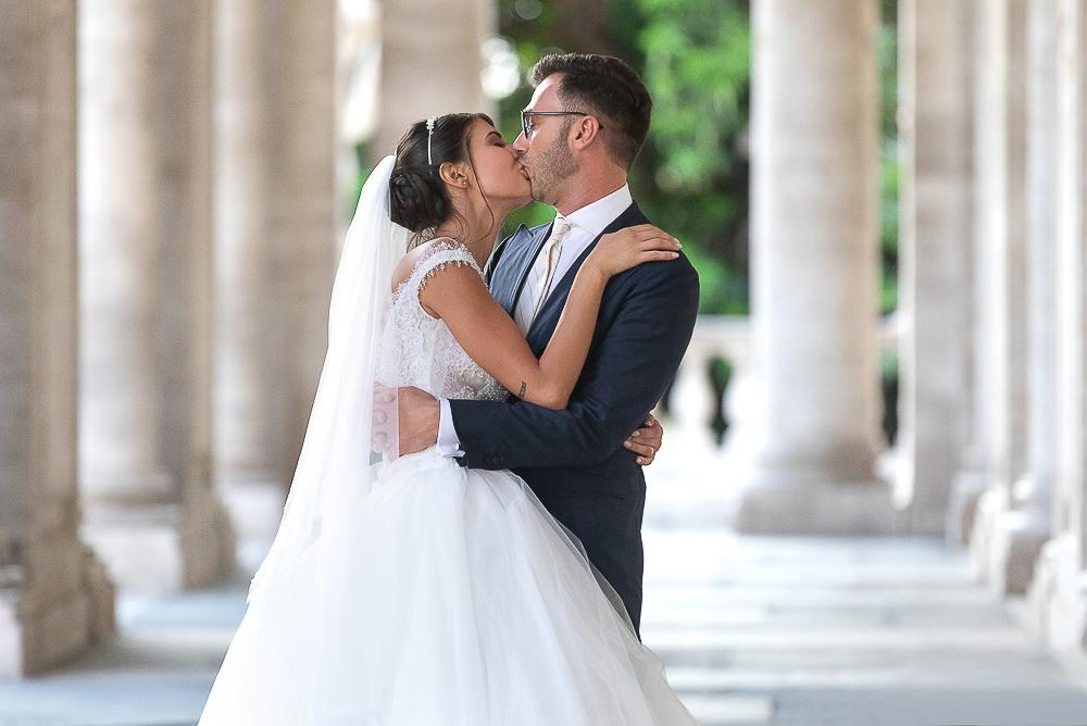 Daniele & Giorgia wedding 14-07-2019 Villa Tenuta Ripolo-69