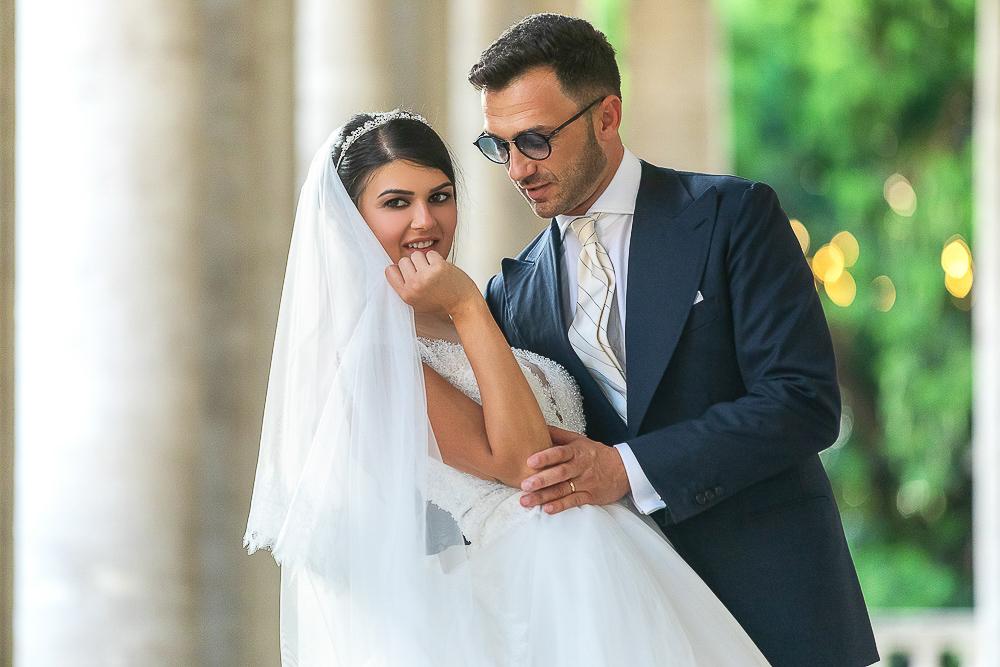 Daniele & Giorgia wedding 14-07-2019 Villa Tenuta Ripolo-70