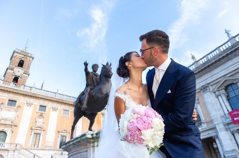 Daniele & Giorgia wedding 14-07-2019 Villa Tenuta Ripolo-71
