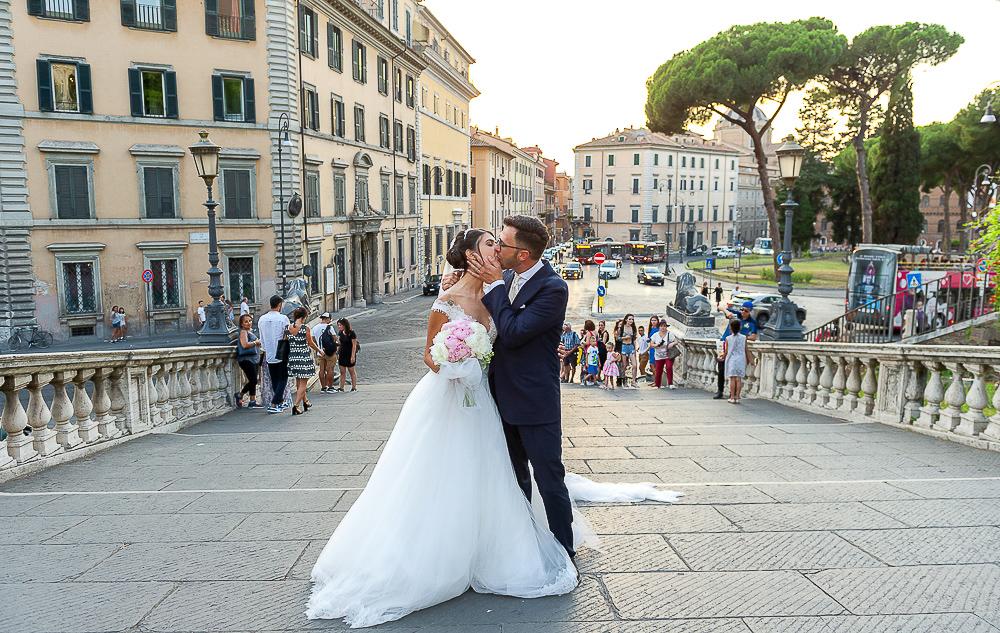 Daniele & Giorgia wedding 14-07-2019 Villa Tenuta Ripolo-72