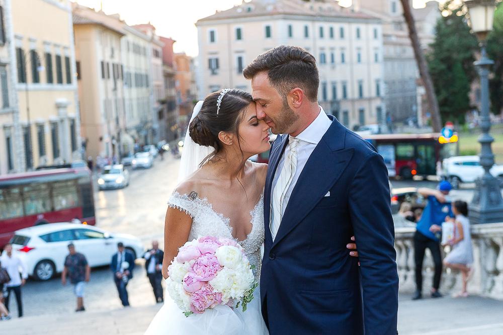 Daniele & Giorgia wedding 14-07-2019 Villa Tenuta Ripolo-73