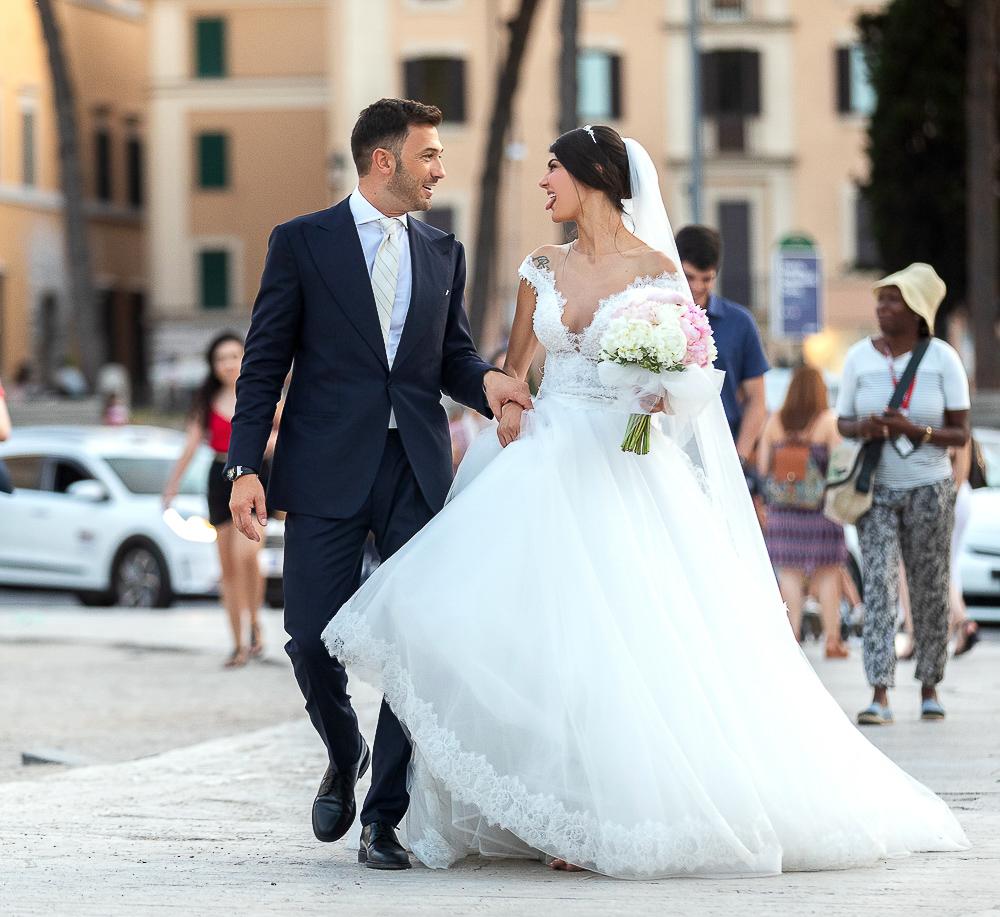 Daniele & Giorgia wedding 14-07-2019 Villa Tenuta Ripolo-74
