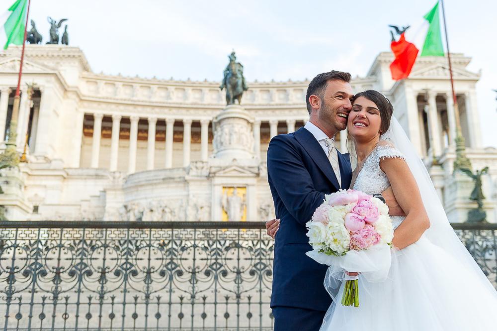 Daniele & Giorgia wedding 14-07-2019 Villa Tenuta Ripolo-75