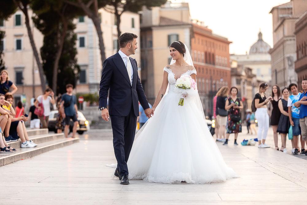 Daniele & Giorgia wedding 14-07-2019 Villa Tenuta Ripolo-76