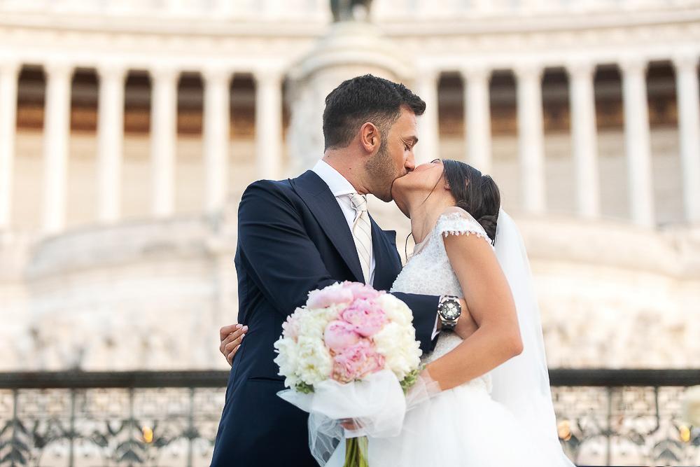 Daniele & Giorgia wedding 14-07-2019 Villa Tenuta Ripolo-77