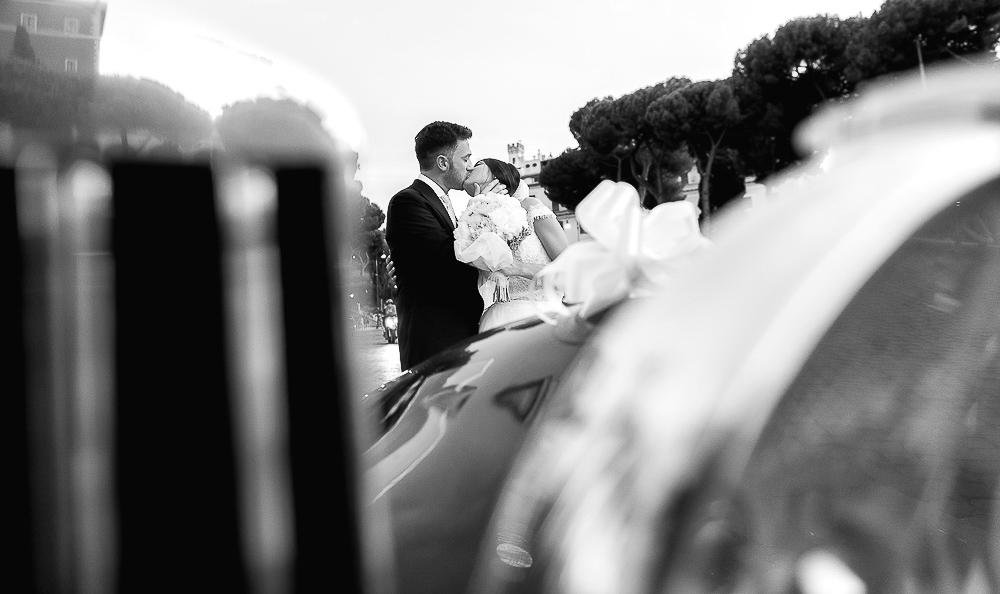 Daniele & Giorgia wedding 14-07-2019 Villa Tenuta Ripolo-78
