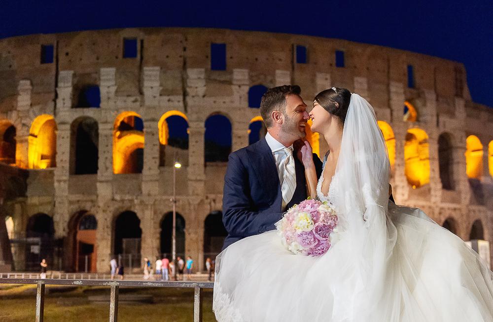 Daniele & Giorgia wedding 14-07-2019 Villa Tenuta Ripolo-80