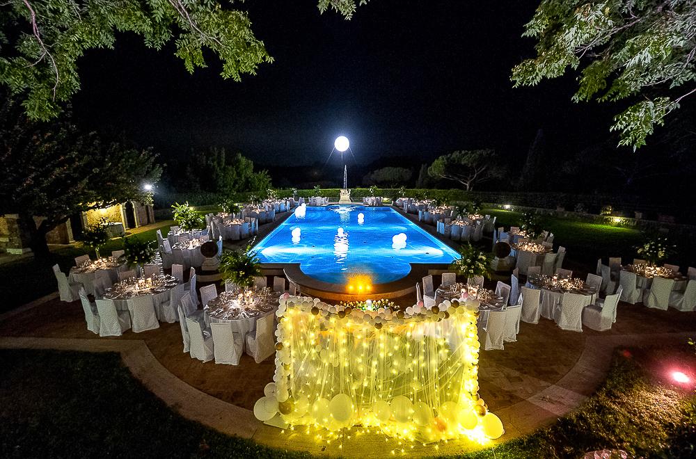 Daniele & Giorgia wedding 14-07-2019 Villa Tenuta Ripolo-81