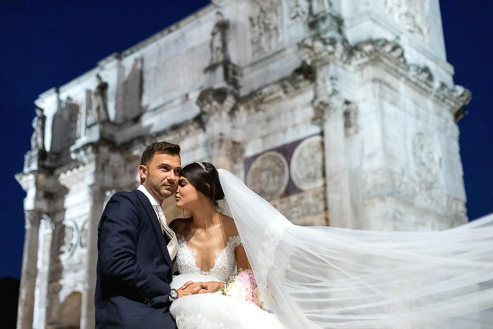 Daniele & Giorgia wedding 14-07-2019 Villa Tenuta Ripolo-82