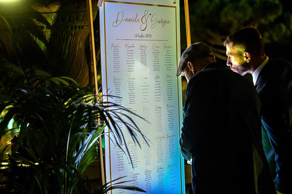 Daniele & Giorgia wedding 14-07-2019 Villa Tenuta Ripolo-85