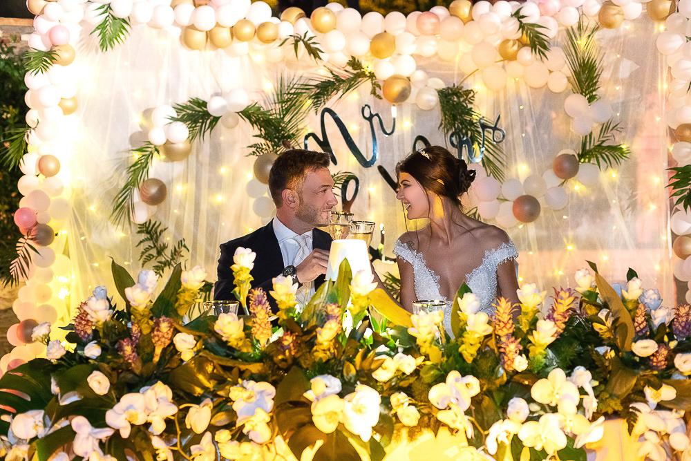 Daniele & Giorgia wedding 14-07-2019 Villa Tenuta Ripolo-90