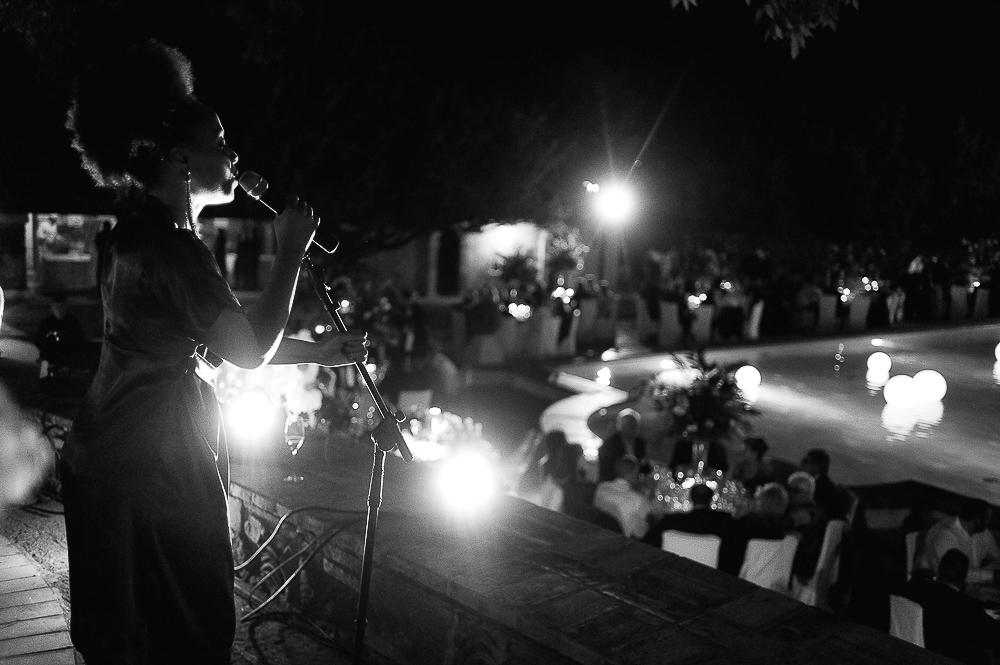 Daniele & Giorgia wedding 14-07-2019 Villa Tenuta Ripolo-91