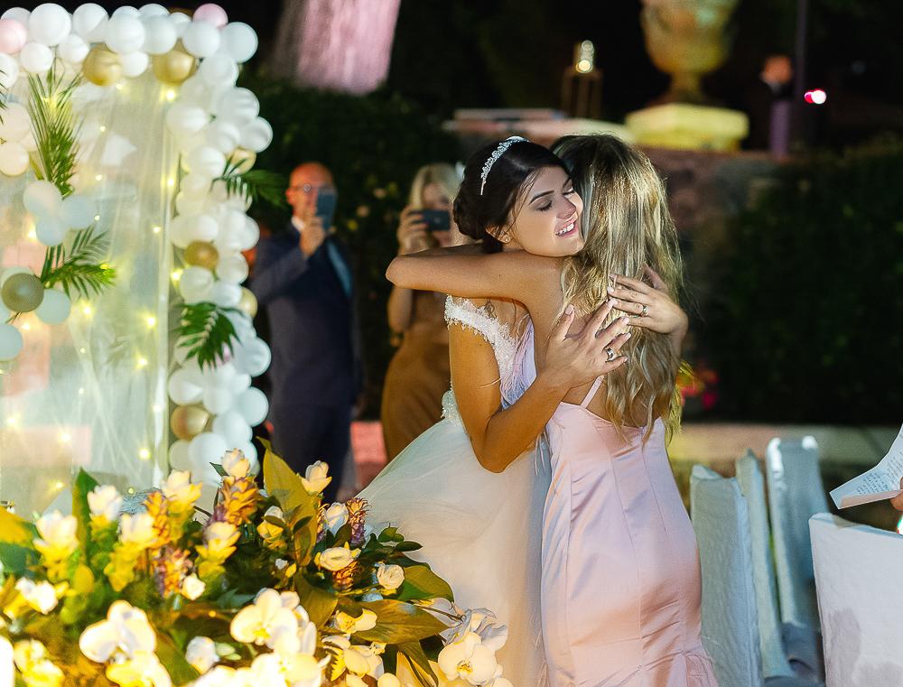 Daniele & Giorgia wedding 14-07-2019 Villa Tenuta Ripolo-92