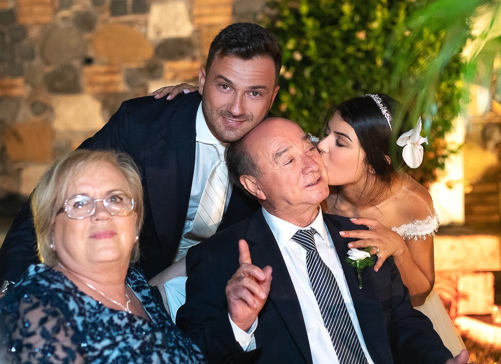 Daniele & Giorgia wedding 14-07-2019 Villa Tenuta Ripolo-93