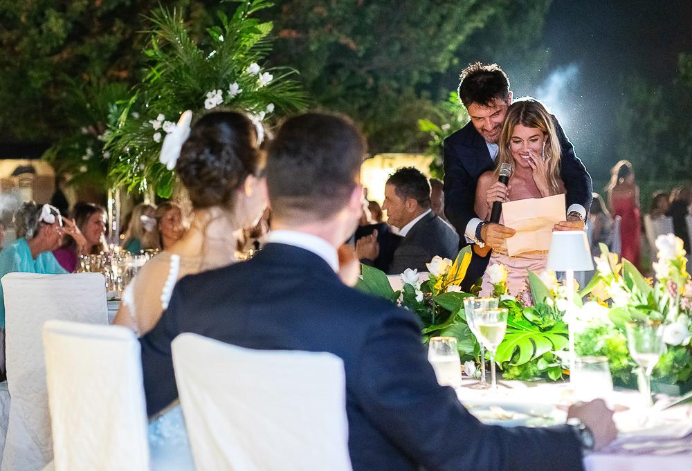 Daniele & Giorgia wedding 14-07-2019 Villa Tenuta Ripolo-94