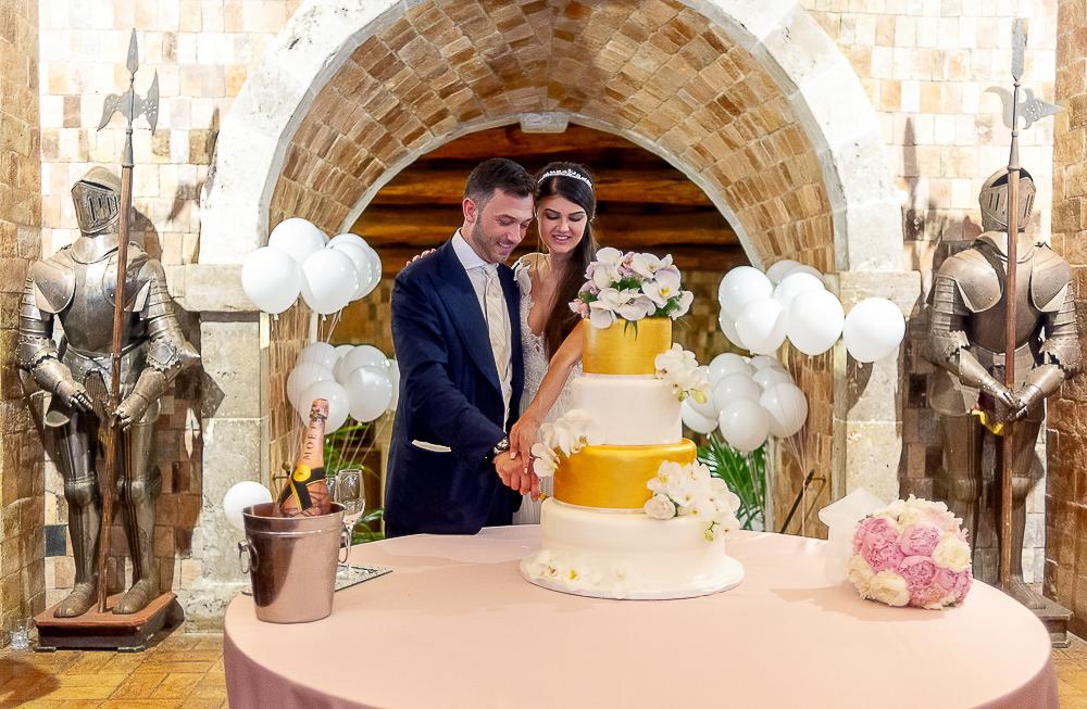 Daniele & Giorgia wedding 14-07-2019 Villa Tenuta Ripolo-96