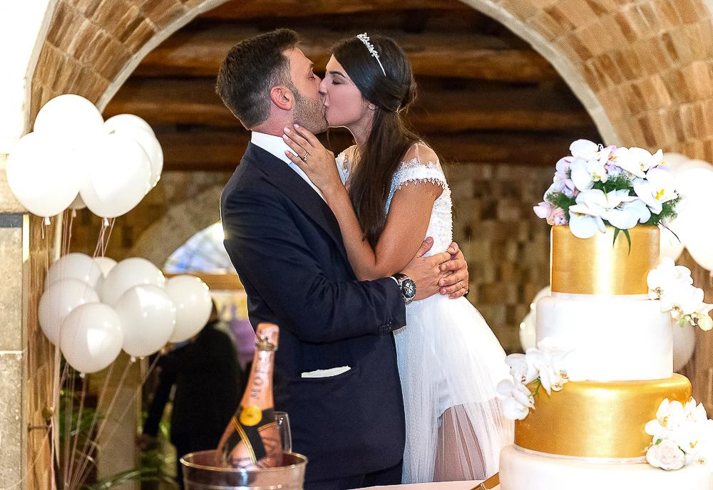 Daniele & Giorgia wedding 14-07-2019 Villa Tenuta Ripolo-98