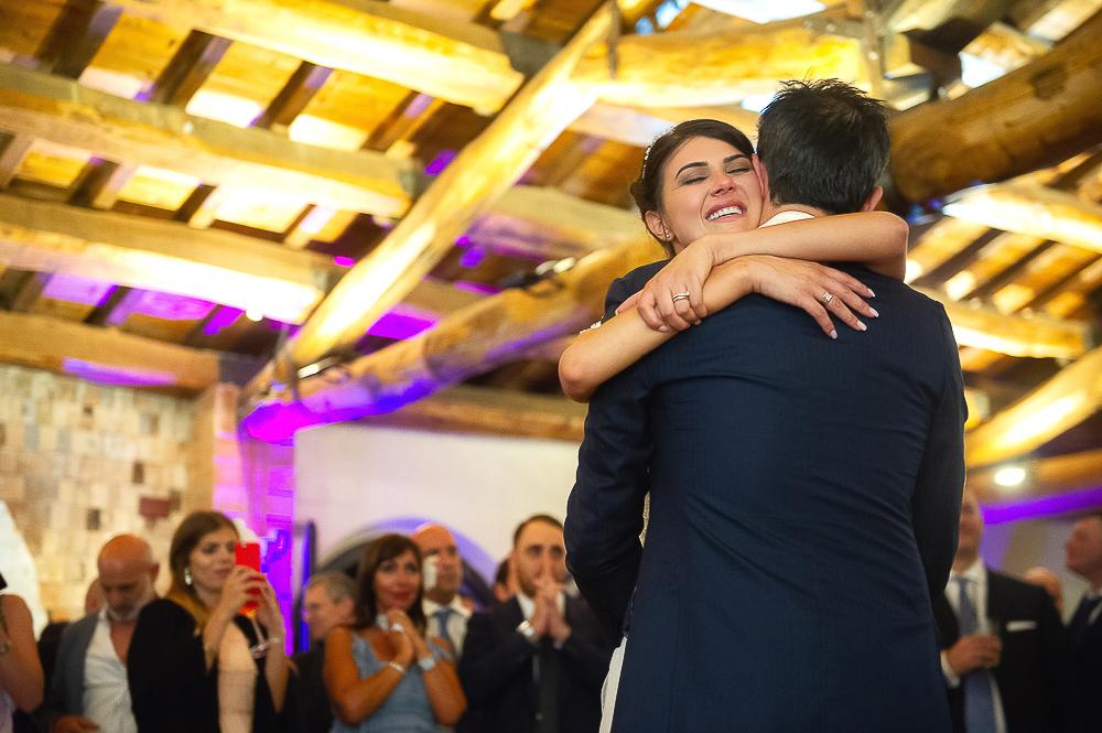 Daniele & Giorgia wedding 14-07-2019 Villa Tenuta Ripolo-99