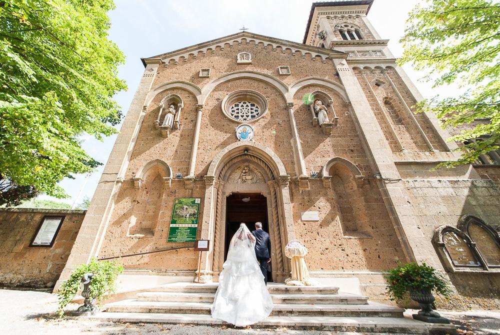 Alessia e Stefano-448-2