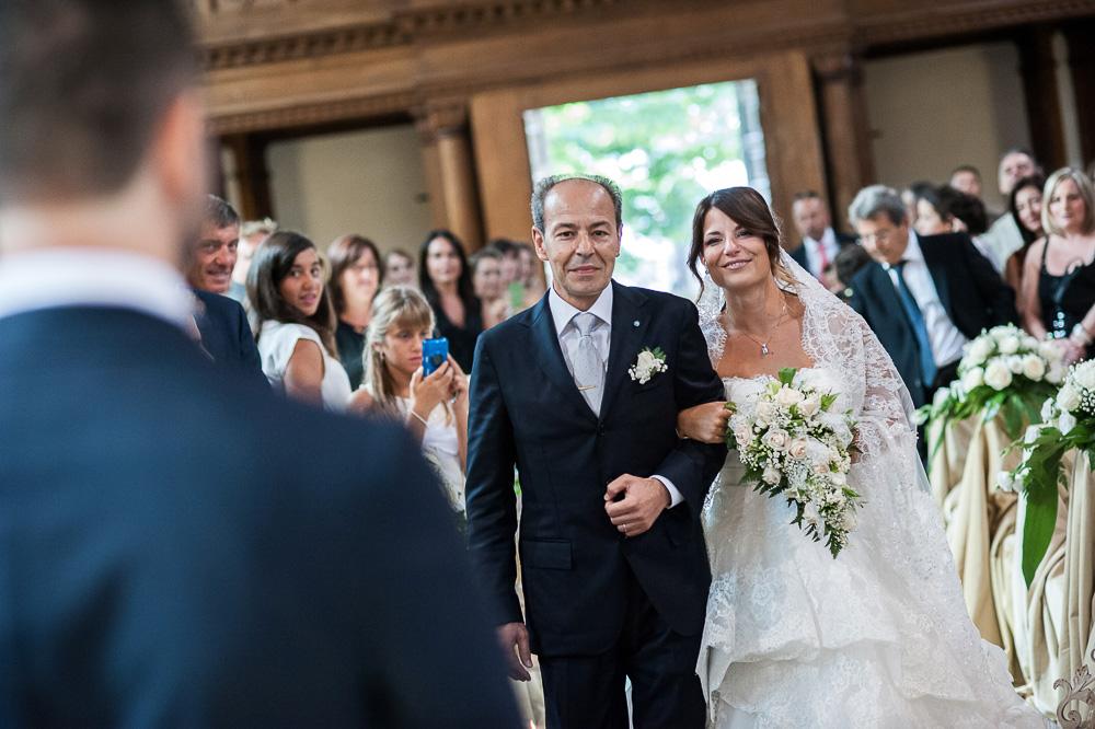 Alessia e Stefano-454