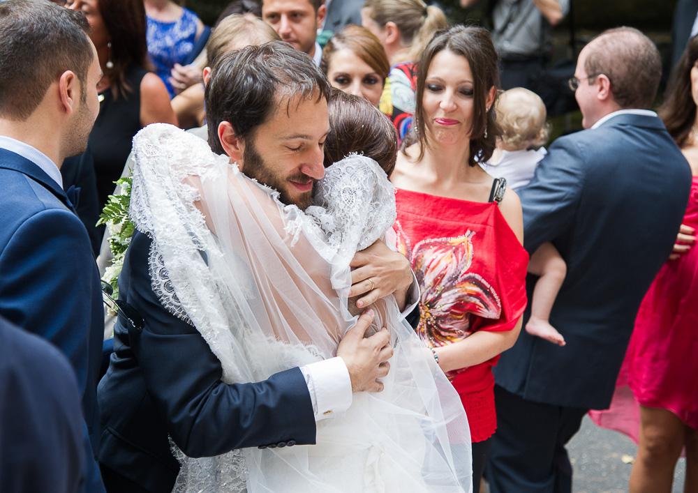 Alessia e Stefano-819