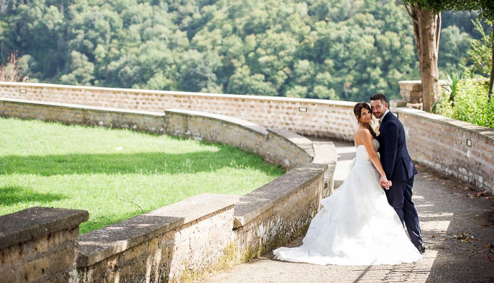 Alessia e Stefano-967