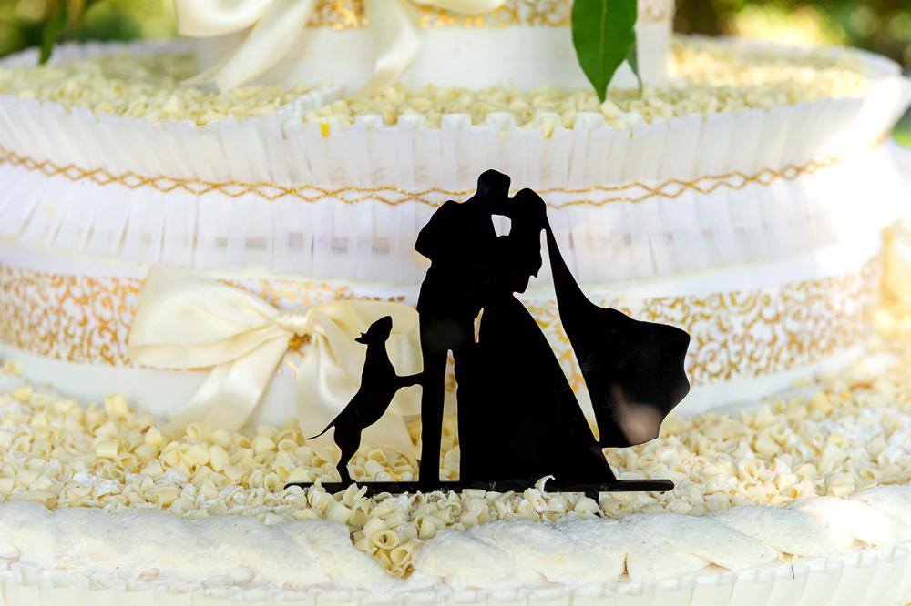 Dani & Consuelo, casale consolini 13.09.2020-1001