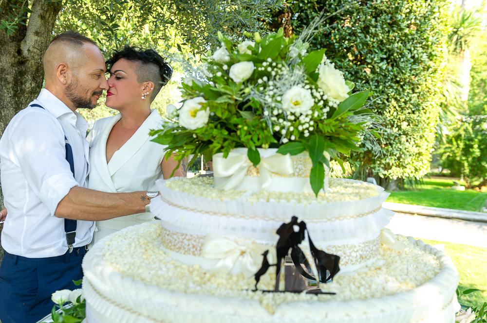 Dani & Consuelo, casale consolini 13.09.2020-1009