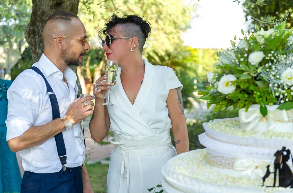 Dani & Consuelo, casale consolini 13.09.2020-1014